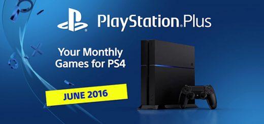 PS-Plus-June-2016-x