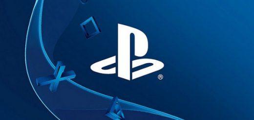 Sony-E3-2016-Presser-Dated-Init