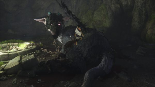 The-Last-Guardian-screen-1-may-26