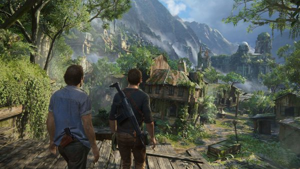 Uncharted 4 review_3