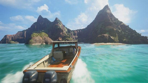 Uncharted 4 review_6