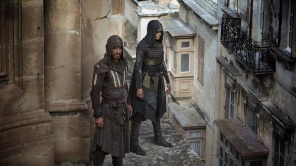 assassins_creed_movie_still_may_1