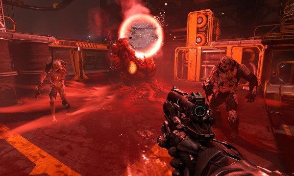 doom_gameplay
