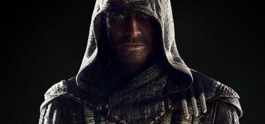 michael-fassbender-assassins-creed_1
