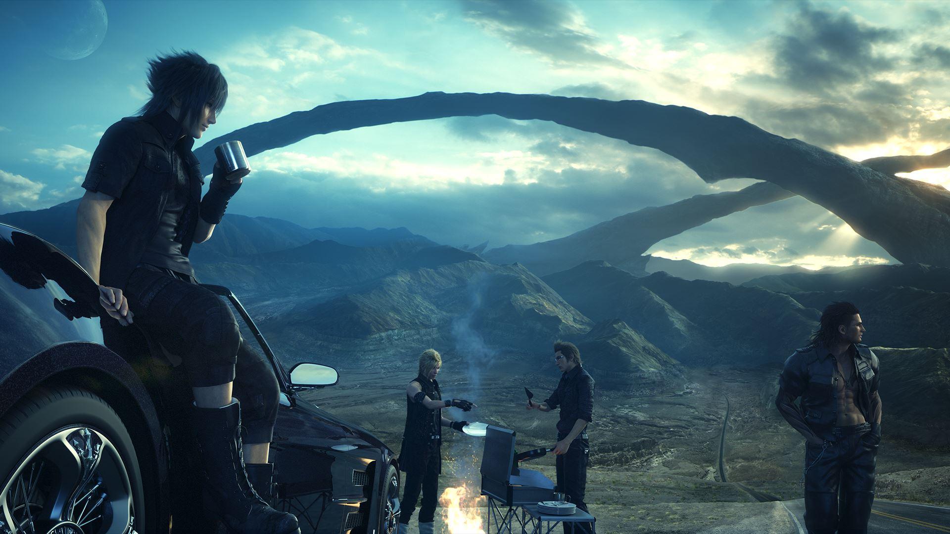 Final-Fantasy-XV.jpeg