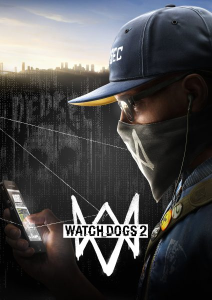Watch Dogs 2_WD2_HR01_Profile