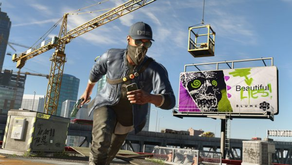Watch Dogs 2_WD2_SC4_ALT_Ann_Reveal_s