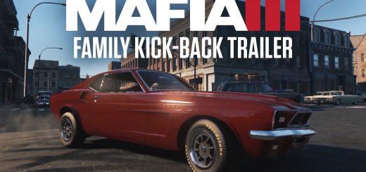 mafia-iii-family-kick-back-trailer