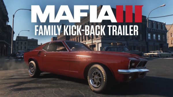 mafia-iii-family-kick-back-trailer
