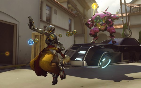 overwatch_review_01