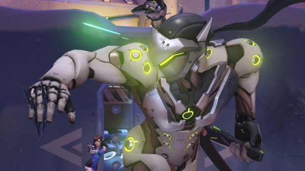 overwatch_review_04