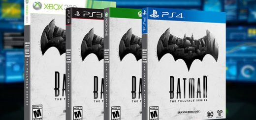 Batman-Telltale-Sept