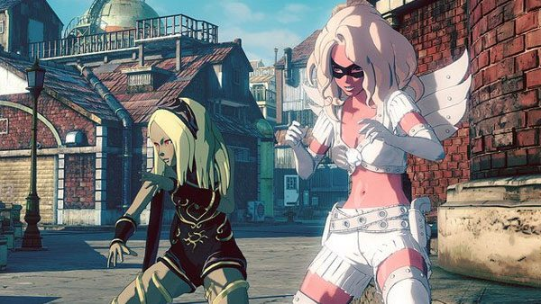 Gravity-Rush-2-Dated-WW