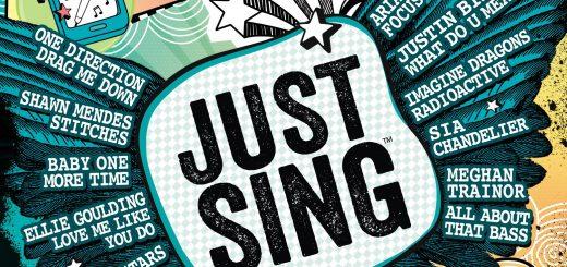 JUST SING_Key_Art