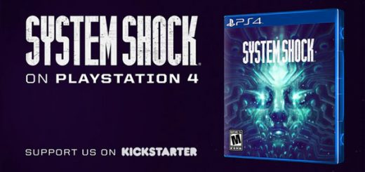 System-Shock-Remake-PS4-Ann