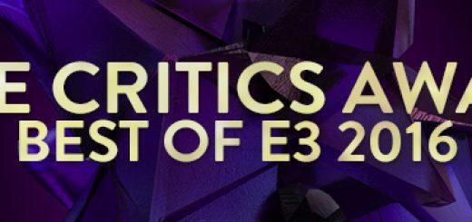 gamecriticsawards 2016