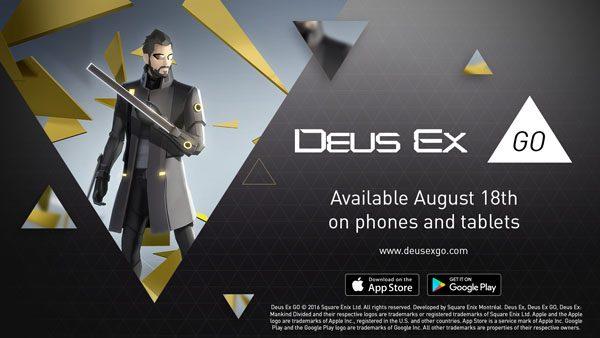 Deus-Ex-GO-Release-Date-Ann