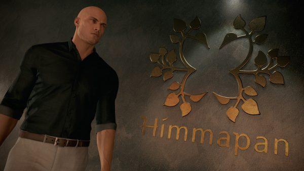 Hitman_Bangkok