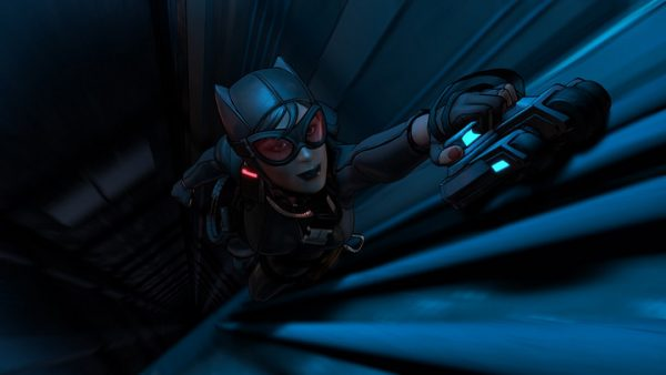 batman-the-telltale-series-episode-1