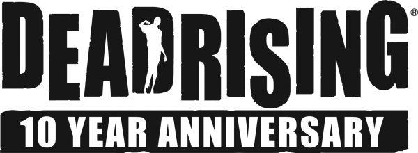 dead-rising-logo