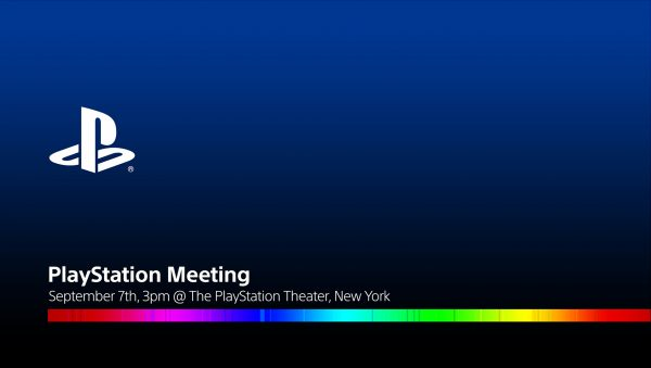 playstation-meeting-september-2016-invite