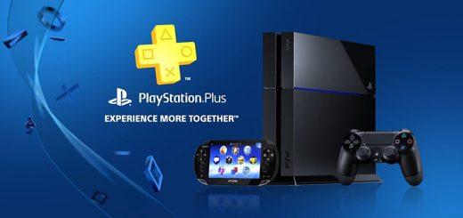 playstation plus price up