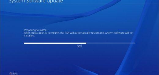 ps4_update beta firmware