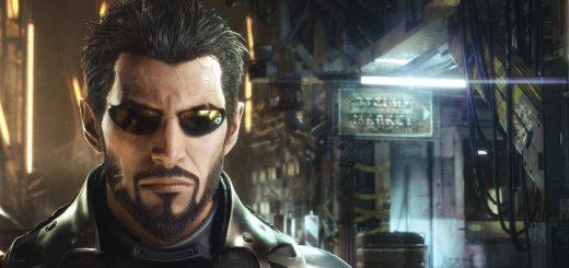 First-Deus-Ex-Mankind-Divided-story-DLC-System-Rift