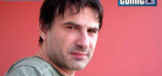Goran-Parlov2