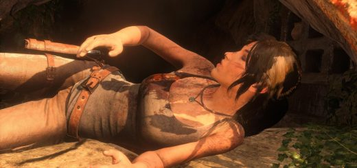 Rise-of-the-Tomb-Raider_PC_4K_PCMR_37-1920x1080