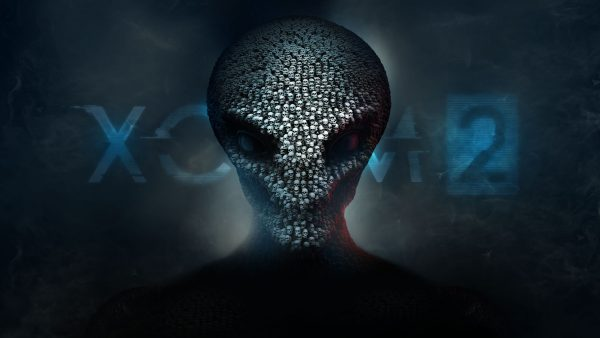 evil-ufo-xcom2-wallpapers
