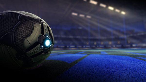 ps4 pro ball