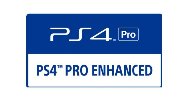 ps4_pro_enhanced