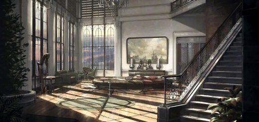 dishonored-2-mood-place