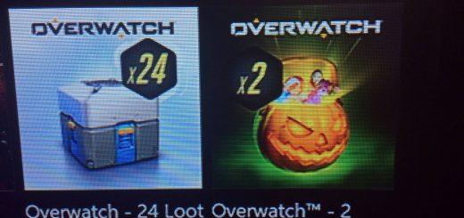 overwatch-helloween-03