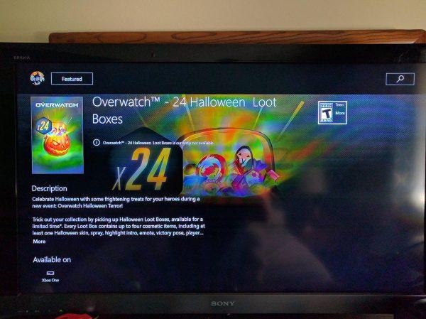 overwatch-helloween-04