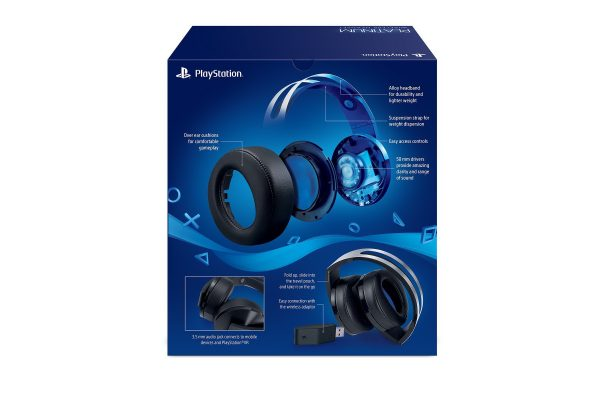 ps4-platinum-headset_2