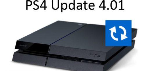 PS4-Update-4.01