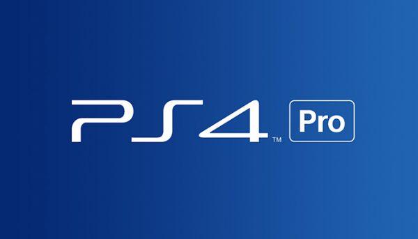 ps4_pro_logo_tm