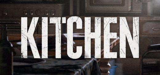 resident-evil-7-kitchen-demo