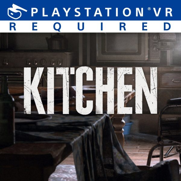 resident-evil-7-kitchen-demo