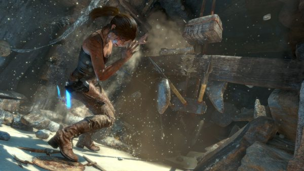 rise-of-the-tomb-raider-end