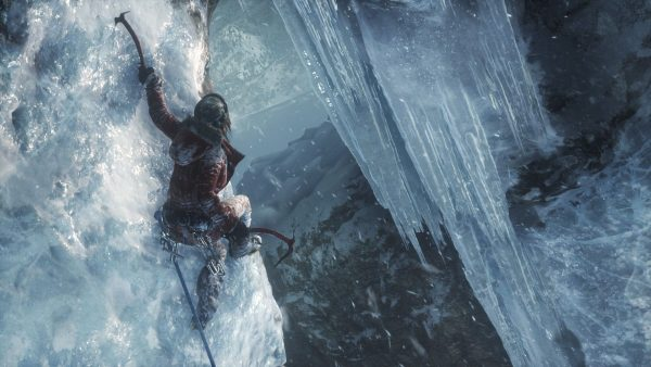 rise-of-the-tomb-raider-ice