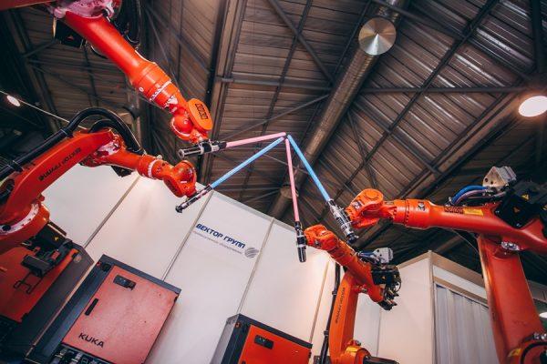 robotics-expo-2016_104
