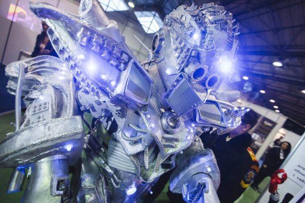 robotics-expo-2016_16_43