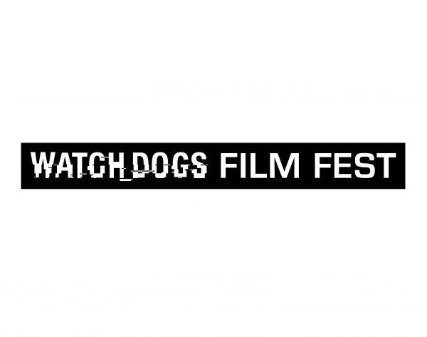 wd2_filmfest_logo