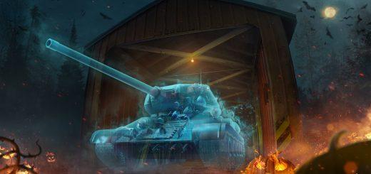 world-of-tanks-console_halloween_event_artwork