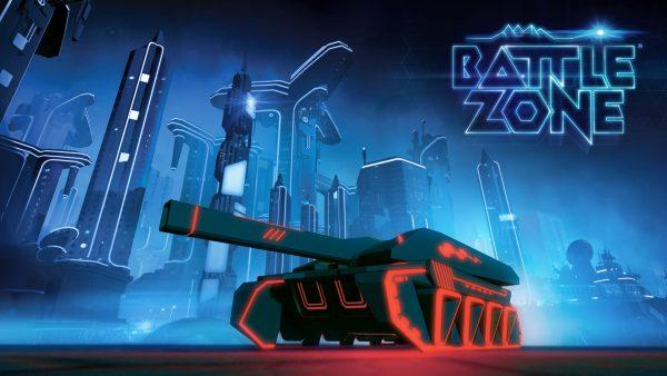 battlezone-vr
