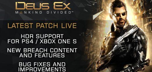 deus-ex-mankind-divided-update