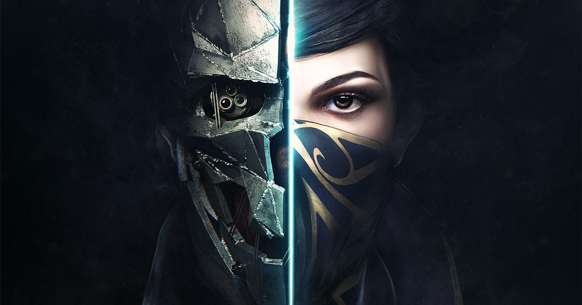 Первые миссии Dishonored 2 станут бесплатными